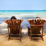 ozplan-bucket-list-beach-relaxing