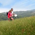 ozplan-bucket-list-walking